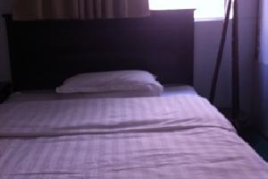 泰州排挡旅馆