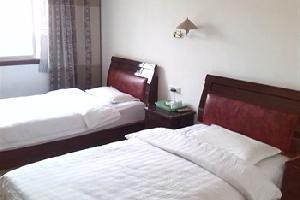 景德镇丰丰旅馆