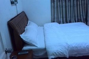 桂林集源宾馆
