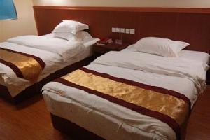 普洱泰和园酒店