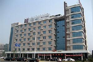 长沙宇庭商务酒店价格多少