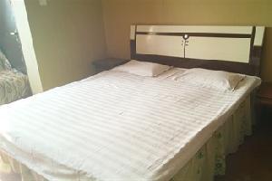 天津景悦B402酒店公寓
