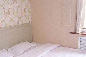 然居酒店式公寓
