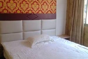 金华园丁宾馆