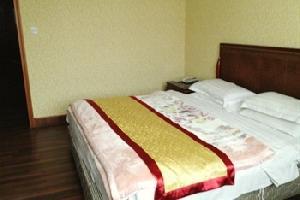 拉萨凯拉斯酒店