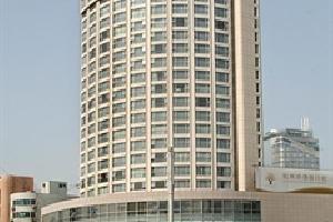 杭州纳德大酒店