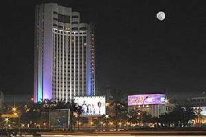 汕头金海湾大酒店