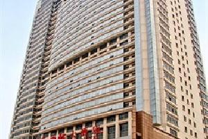 长沙高原红大酒店预定