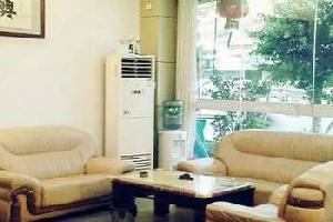 汕尾陆丰奥之华商务宾馆A店(广汕公路店)