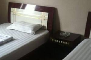 兰考县朋来宾馆