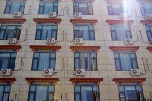 拉萨汾晋大酒店