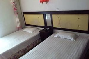 盐城北方宾馆