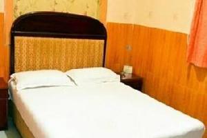 徐州伟业旅馆