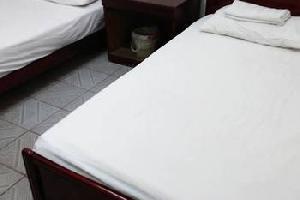 宜昌苏诚旅馆