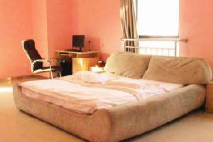 环宇酒店式公寓