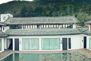 心宿·丽江迟留雪山之吻艺术会馆