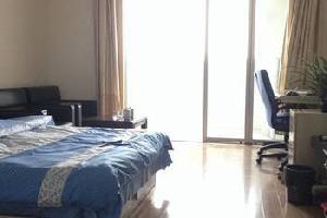 青岛有间客栈公寓