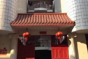 福安三江三路日租房