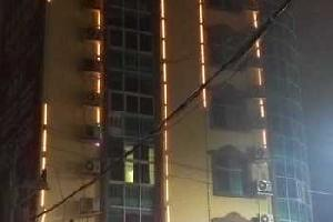 织金新世纪宾馆
