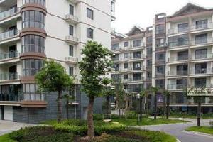 张北小蜗牛家庭日租短租公寓