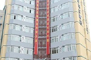 宜昌锐思特汽车酒店