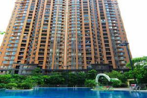 南宁旅行之家酒店公寓