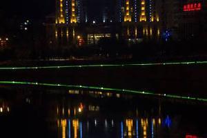 广元紫金大酒店(剑阁县)