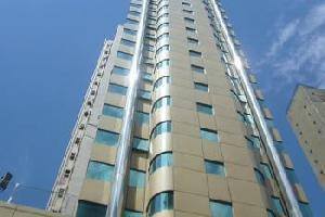 香港永星酒店