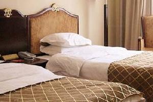 林芝地区雪源宾馆