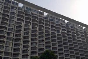 深圳碧海云天酒店公寓