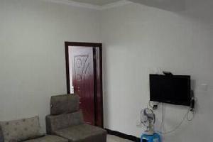 泸州市如家公寓