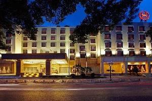 桂林喜来登酒店
