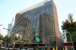 杭州天工艺苑大酒店