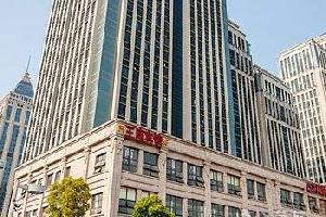 苏州王座宾馆
