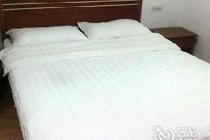 黄石新馨商务宾馆