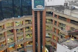福州宝龙君威酒店式公寓