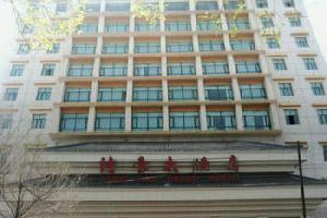 共和县隆豪大酒店