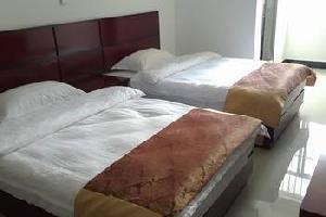 普洱三叶草酒店