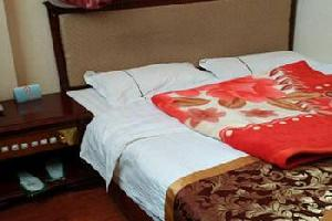日喀则圣缘宾馆