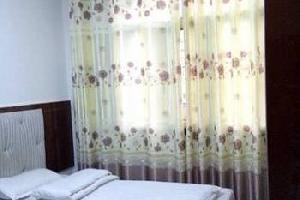 贵德县沁园宾馆