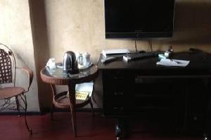 米易惠馨宾馆