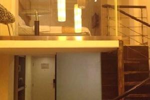 厦门唐代尔酒店(新轮渡码头店)