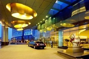 【青岛鑫江希尔顿逸林酒店】 青岛酒店预订 青岛会议酒店预订