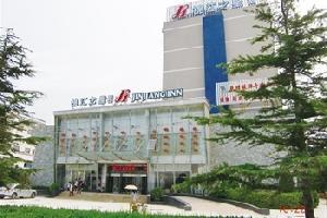 威海锦江之星酒店(海滨南路店)