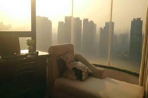 南昌8090女子公寓