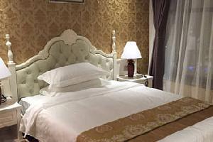 重庆圣雅迪酒店
