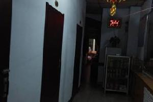 长春市双阳区聚鑫缘时尚旅店
