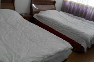 汉中杨柳宾馆(留坝县)