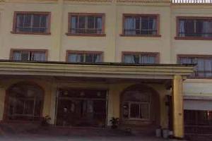 湛江渔民村酒店
