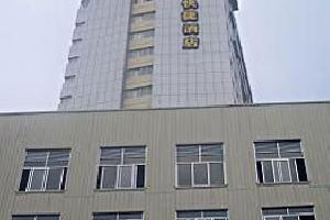 如家快捷酒店(南宁鲤湾路店)
